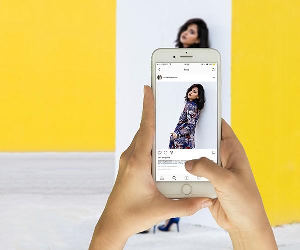 La realidad de la publicidad en redes sociales