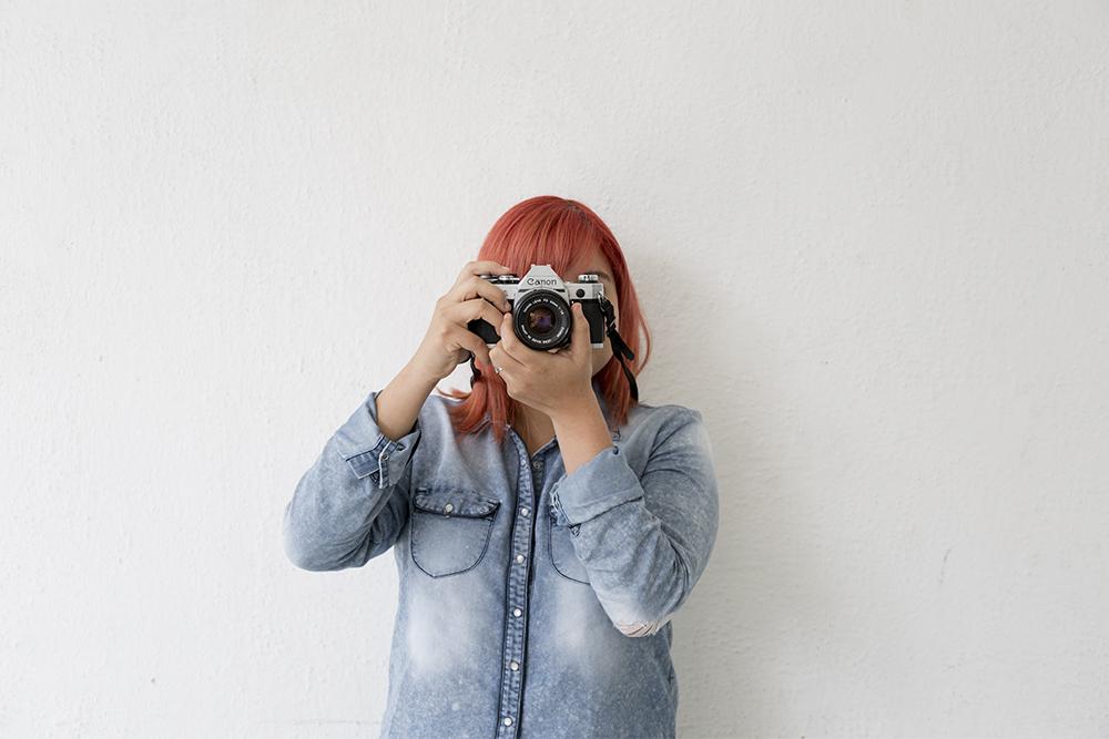 ¿Por qué es importante compartir tus hobbies en redes sociales?