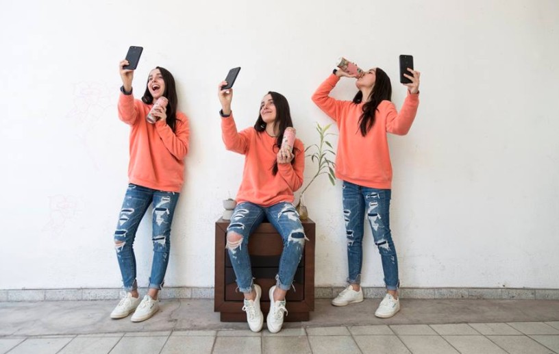 Do's y Dont's del Influencer Marketing