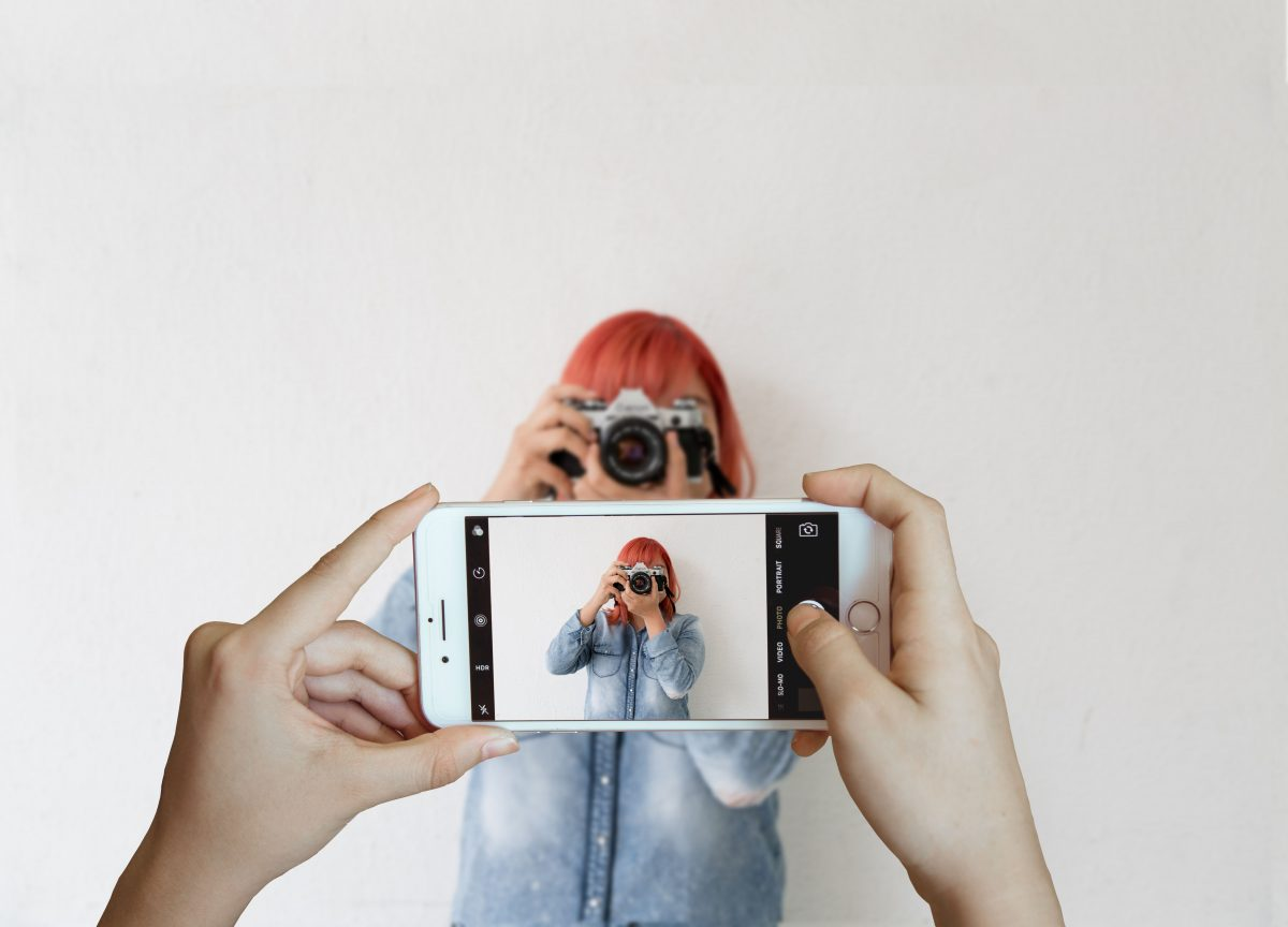 Why your brand needs to partner with micro and nano influencers