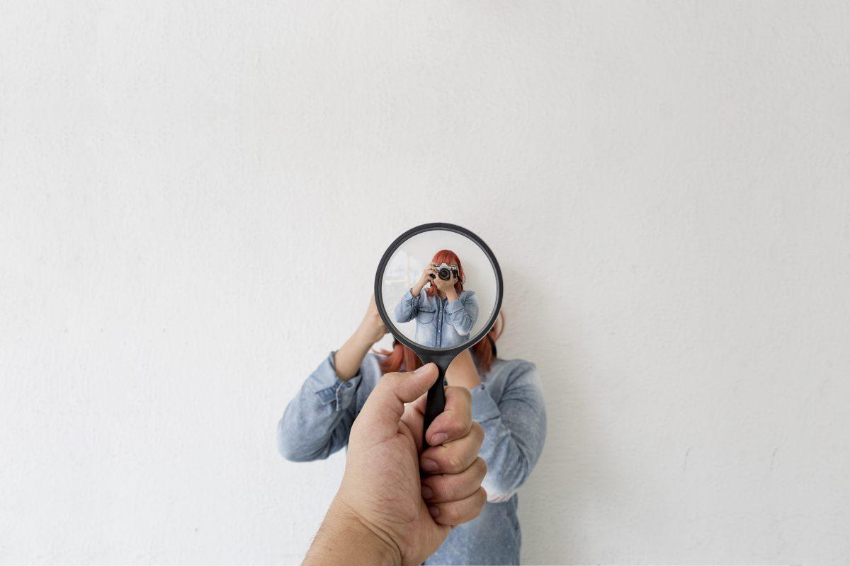 Cómo realizar una auditoría de Influencer Marketing