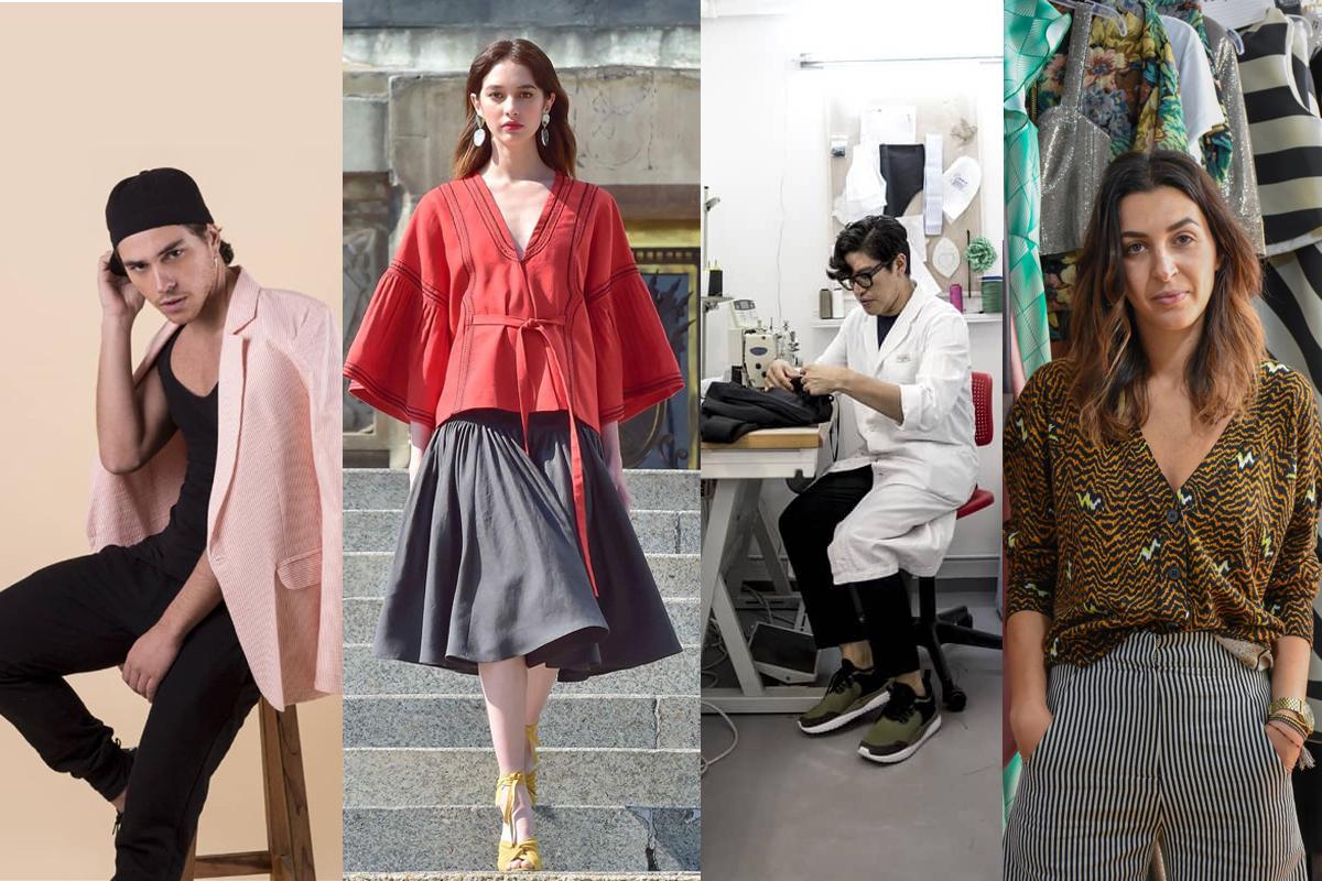 #VFBlogCollab: Los secretos para emprendedores e influencers de diseño nacional by @andrea.suca