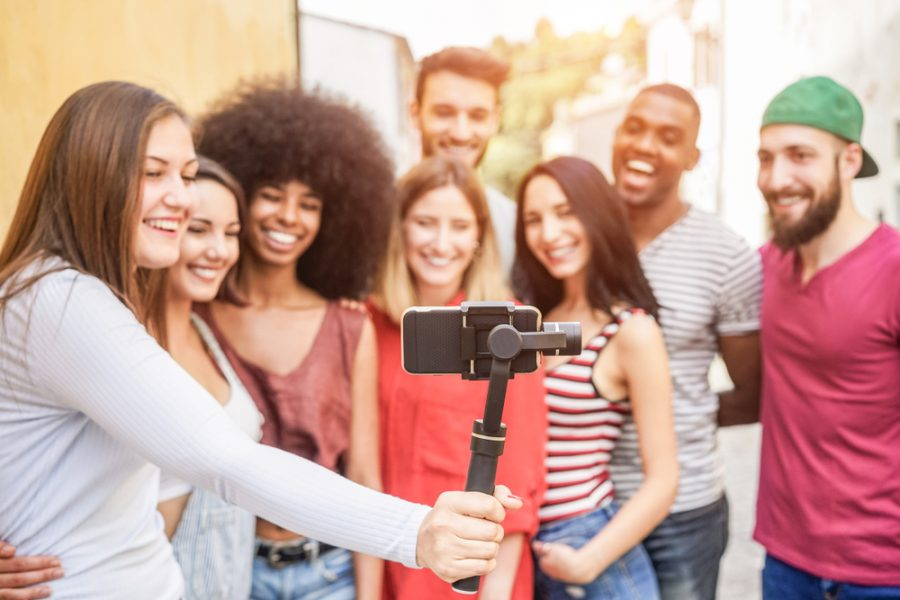 Convert your customers into your micro influencers!