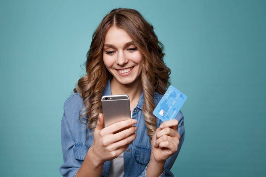 Pagar a los influencers: ¿Cómo y cuánto debe pagarse?