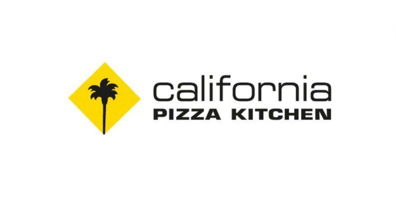 Success Stories: Cómo California Pizza Kitchen incrementó sus ventas en 76%
