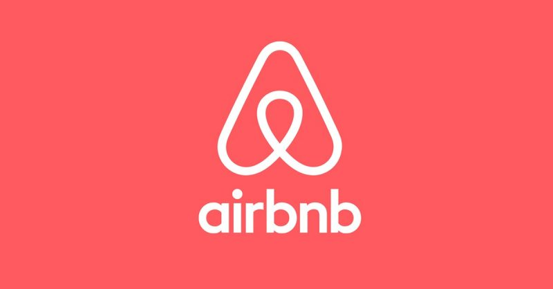 Success Stories: How Airbnb grew their organic web traffic by 321%