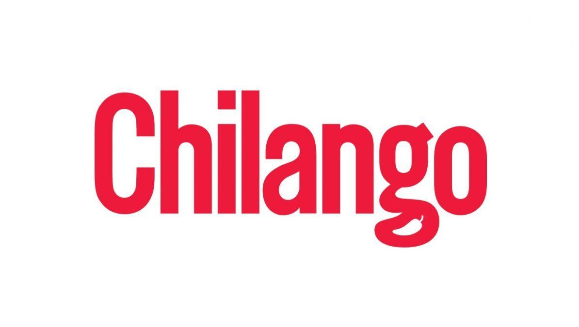 Chilango: La bandera de una ciudad – Community Marketing Stories