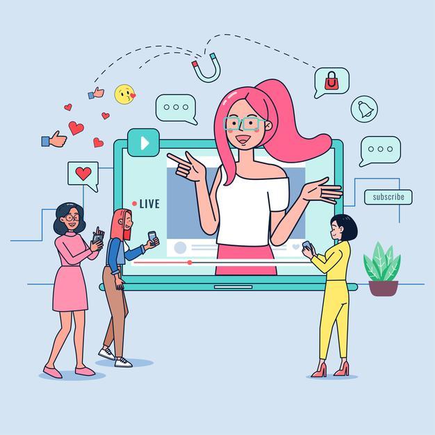 Social Media Marketing Ideas #2: Product Reviews Campaign