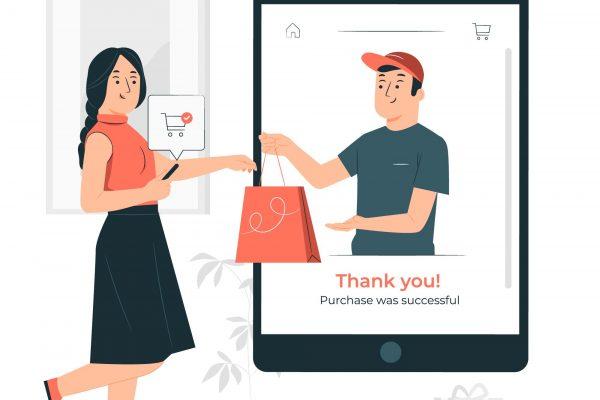 d2c direct to consumer - directo al consumidor